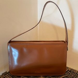 BCBG MaxAzria Over The Shoulder Bag